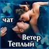 http://s1.uplds.ru/D53Ey.jpg
