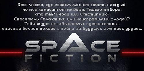 http://s1.uplds.ru/UAkQI.jpg