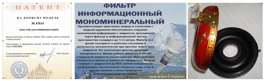 http://s1.uplds.ru/oLYZg.png