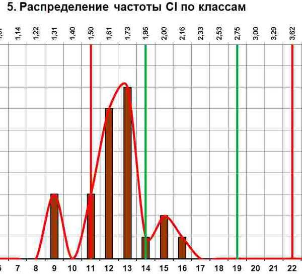http://s1.uplds.ru/t/73JpL.jpg