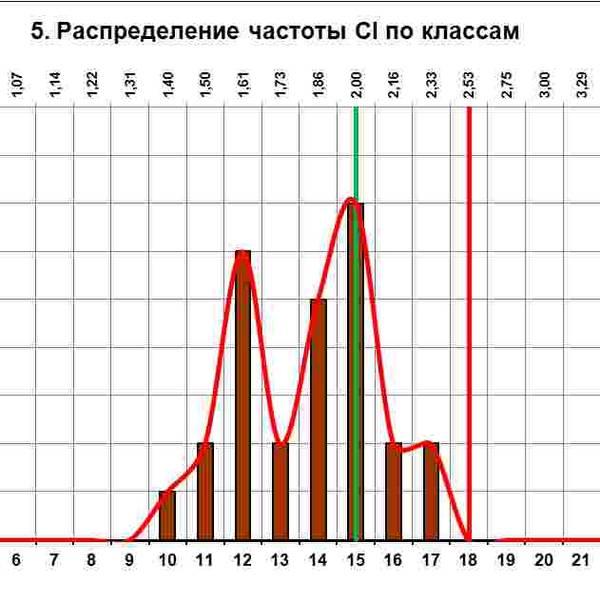 http://s1.uplds.ru/t/CL9kw.jpg