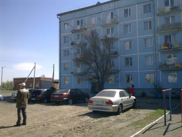 http://s1.uplds.ru/t/DXN0G.jpg