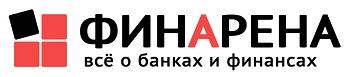 http://s1.uplds.ru/t/GU1LV.jpg