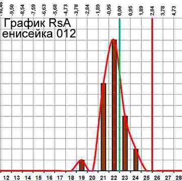 http://s1.uplds.ru/t/KbSA3.jpg