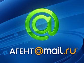 http://s1.uplds.ru/t/QR0dp.jpg