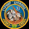http://s1.uplds.ru/t/WLAsD.png
