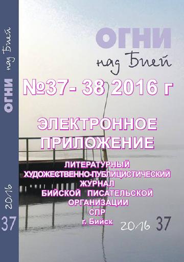http://s1.uplds.ru/t/ZRlKI.png