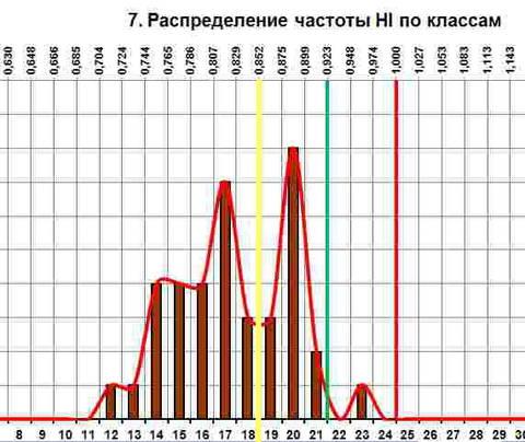 http://s1.uplds.ru/t/mvPsg.jpg