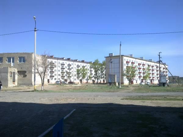 http://s1.uplds.ru/t/pC8Pq.jpg