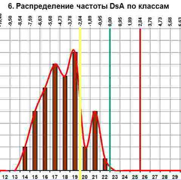 http://s1.uplds.ru/t/t6C4p.jpg