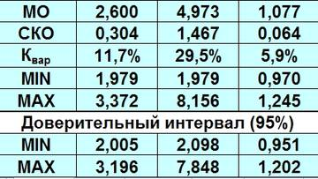 http://s1.uplds.ru/t/vmkRq.jpg