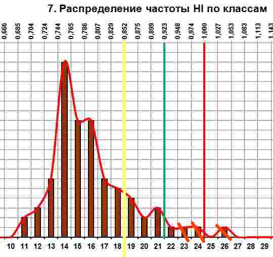 http://s1.uplds.ru/t/zsu4B.jpg