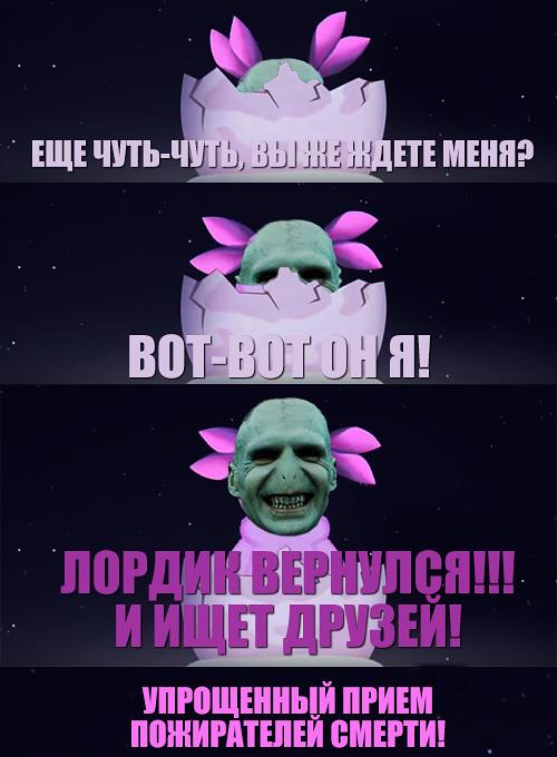 http://s1.uplds.ru/EkZuS.jpg