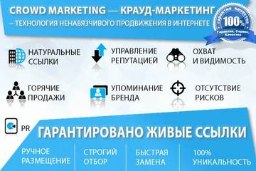 http://s1.uplds.ru/t/FoVZA.jpg