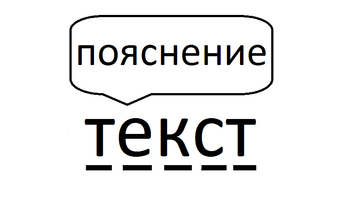 http://s1.uplds.ru/t/skmHd.png
